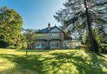 Location vacances Foyers - Foyers Bay Country House-1