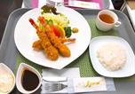 Hôtel Kamakura - Hotel W-Mulia - W Group Hotels & Resorts-2