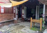 Location vacances Jerantut - The Nurin Cottage-4