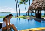 Hôtel Nadi - The Westin Denarau Island Resort & Spa, Fiji-4