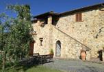 Location vacances Terricciola - Casa il Ponte-2