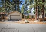 Location vacances South Lake Tahoe - Elwood Whereabouts-1