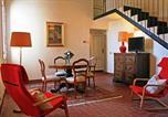 Location vacances Sienne - Apartment Torre Del Mangia-2