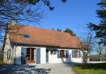Location vacances Boursin - Gîte Wierre-Effroy, 7 pièces, 10 personnes - Fr-1-376-3-1