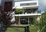 Location vacances Denkendorf - Ferienwohnung Familie Nachtmann-1