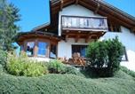Location vacances Achenkirch - Privathaus Achensee-3