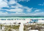 Hôtel Miramar Beach - Emerald Dunes 505 by Realjoy Vacations-3