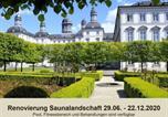 Hôtel Rösrath - Althoff Grandhotel Schloss Bensberg-1