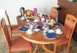 Location vacances Ruhla - Pension Wiesengrund-2