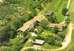 Hôtel Lazise - Le Jardin Lazise-4