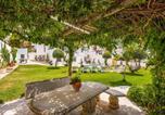 Location vacances Nerja - Villa Florenta-1