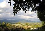 Location vacances Saint-Saturnin-lès-Apt - Les Cerises-3