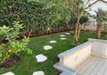 Location vacances Bordighera - The Great Beauty Apartment-4