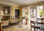 Hôtel Júzcar - Anantara Villa Padierna Palace Benahavís Marbella Resort-2