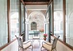 Location vacances Venise - Riva Palace Apartments-1