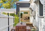 Location vacances Toowoomba - Bluestone Cottages - The Shop-1