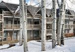 Location vacances Aspen - Timber Ridge Unit 2e Condo-3