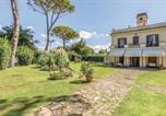 Location vacances  Province de Viterbe - Vigna Grazia-2