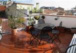 Location vacances Sant'Angelo Limosano - L'Abbaino-3