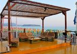 Location vacances Maratea - Casa al mare Tortora-2