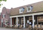 Location vacances Alkmaar - Holiday home Kloosterhof-2