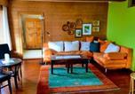 Location vacances Reith im Alpbachtal - Achen Apartment-1