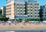 Hôtel Gabicce Mare - Hotel Napoleon-1