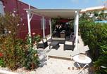 Location vacances  Valence - Rickines-4