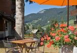 Hôtel Megève - Alp-Hôtel-3