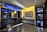 Hôtel Bandung - Serela Merdeka-4