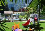 Location vacances  Province de Trente - Residence Segattini-3