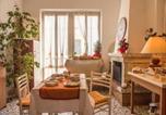 Hôtel Pescasseroli - B&B Sweet Home-1