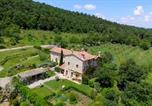 Location vacances Chianciano Terme - Country house Grencaia-3
