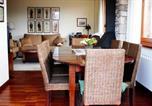 Location vacances Bolvir - Apartamento en la Cerdaña - Alp-1