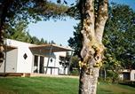 Camping Reims - La Cartonnerie - Domaine de Blangy-2