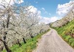 Location vacances Brentino Belluno - Lessinia 2-4