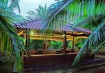 Location vacances Kataragama - Heina Nature Resort - Eco Home and Yala Safari-1