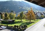 Location vacances Kaprun - Apartment Peter in Adler Resort by Z-K-H Rentals-2