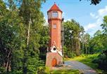 Location vacances Güstrow - Water tower Kuchelmiß - Dms02114-U-1
