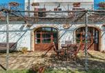 Location vacances  Province d'Ascoli Piceno - Casa Cristina-3