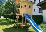 Location vacances Ramsau im Zillertal - Haus Wias-4