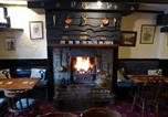 Location vacances Alston - The Angel Inn-2