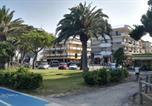 Location vacances Alba Adriatica - Casa Franco-3