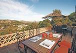 Location vacances Coín - Holiday home Rancho Alto, Portido El Ejido-4