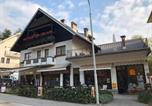 Location vacances Bled - Studio Kolman-3
