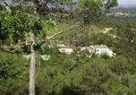 Location vacances Manresa - Mas Set-Rengs Agroturismo-4