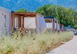 Villages vacances Mali Lošinj - Mobile Homes Lopari-3