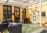 Location vacances Merzig - Hotel Mettlacher Hof-3