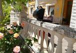 Location vacances Ibdes - Apartamentos rurales La posada de Donato-4