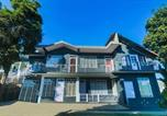 Location vacances Shillong - Exotic 2bhk Stay near Golf Course-1
